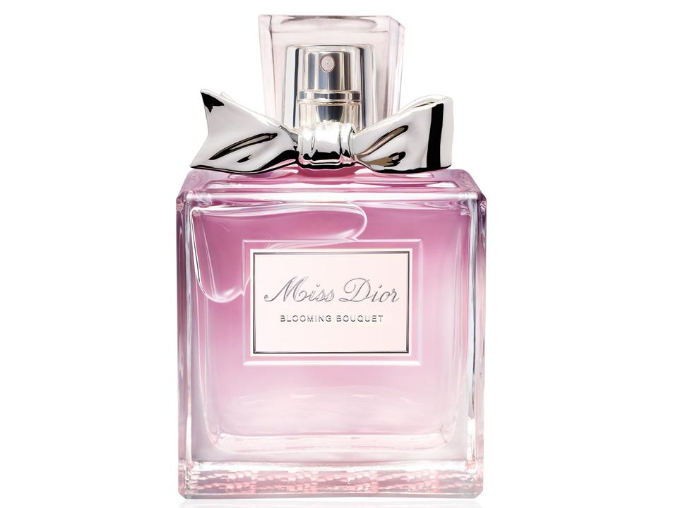 Miss Dior Blooming Bouquet Donna by Dior EDT 100 ML.