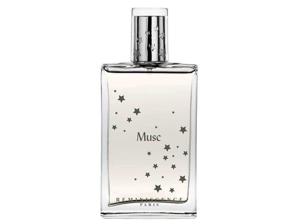Musc  by Reminiscence  EDT NO BOX 100 ML.