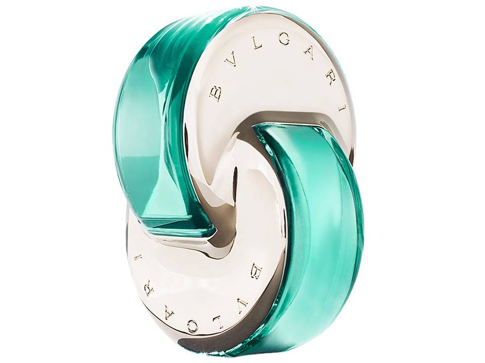 Omnia Paraiba Donna by Bvlgari EDT TESTER 65 ML.