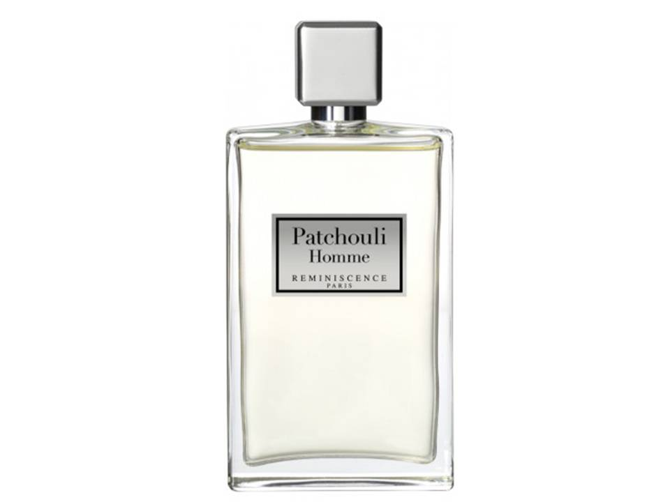 Patchouli pour Homme by Reminiscence EDT NO TESTER 100 ML.