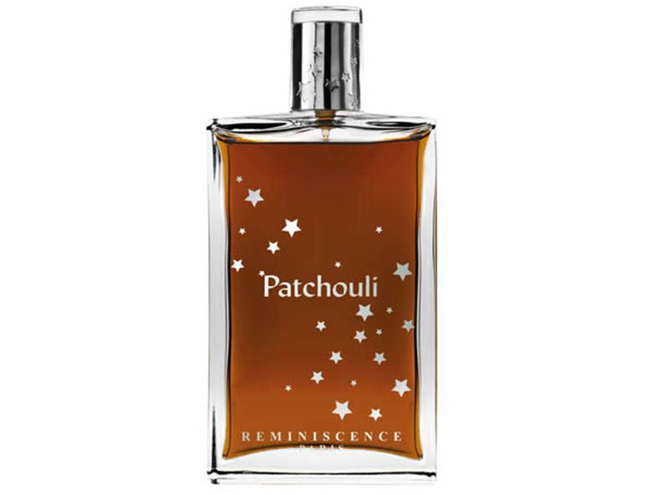 Patchouli   by Reminiscence EDT NO BOX 100 ML.