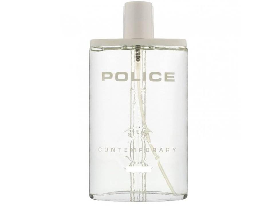 Contemporary Uomo by Police Eau de Toilette NO BOX 100 ML.