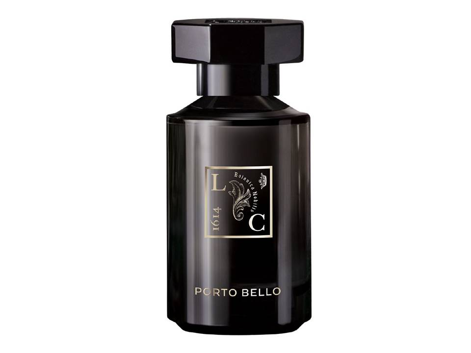 Porto Bello by Le Couvent des Minimes Unisex EDP TESTER 100 ML.