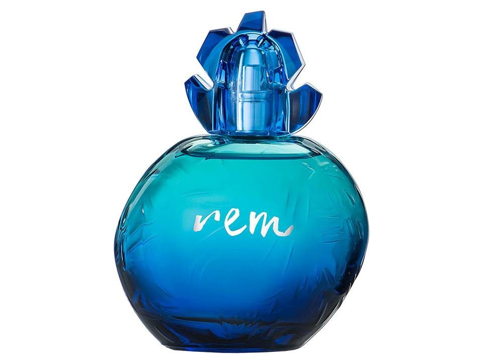 Rem      Eau de Parfum by Reminiscence NO BOX 100 ML.