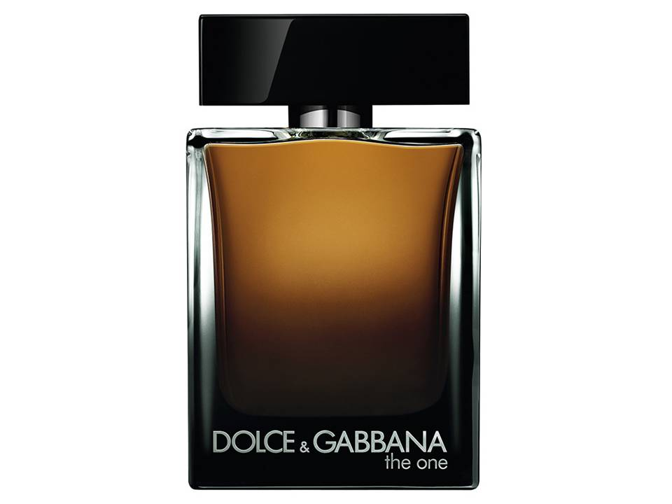 The One for Men - Eau de Parfum by Dolce&Gabbana TESTER 100 ML.