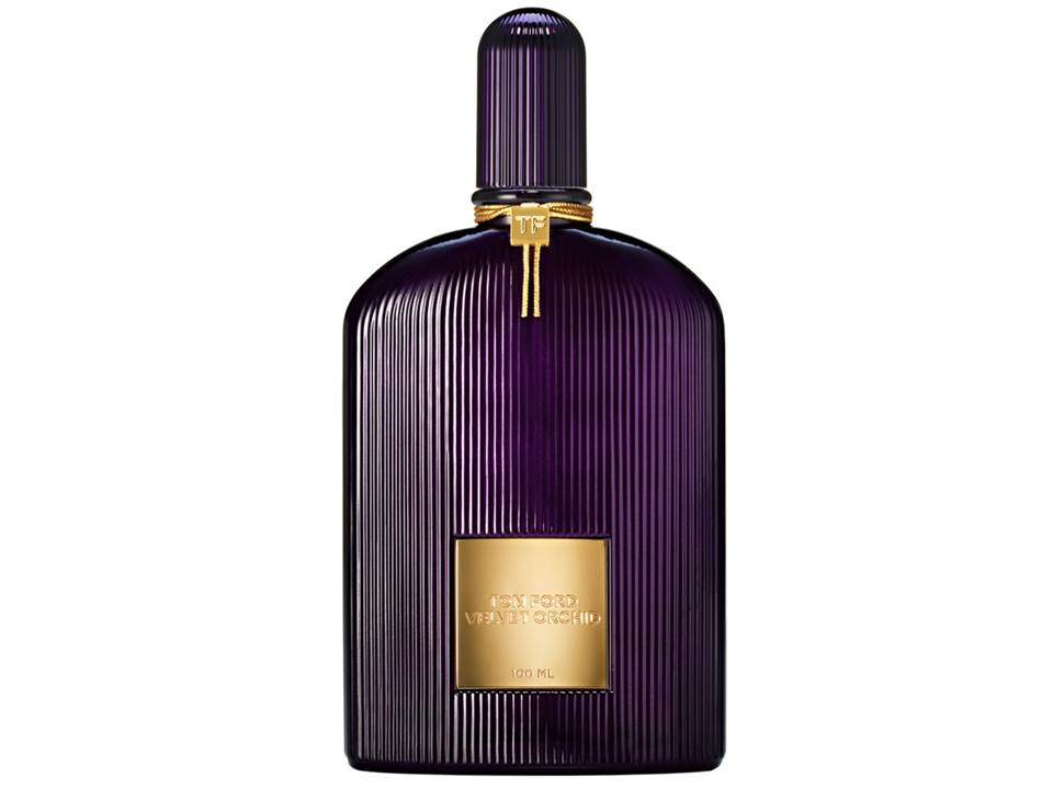 Velvet Orchid Donna by Tom Ford Eau de Parfum  NO TESTER 100 ML.