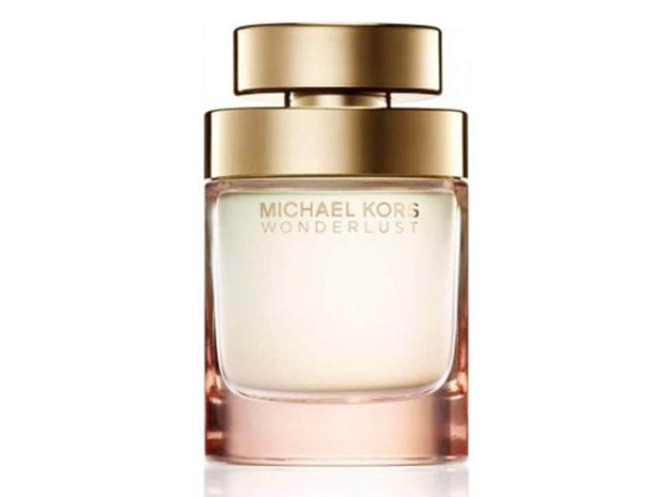 Wonderlust  Donna by Michael Kors EDP TESTER 100 ML.