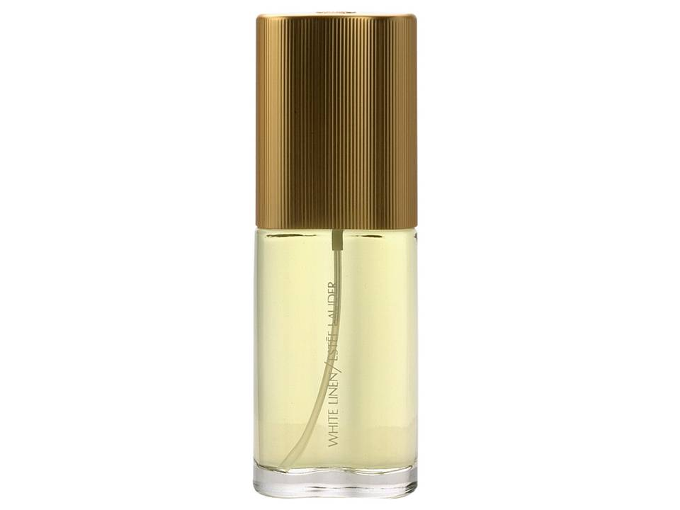 White Linen Donna by Estee Lauder EDP TESTER  60 ML.