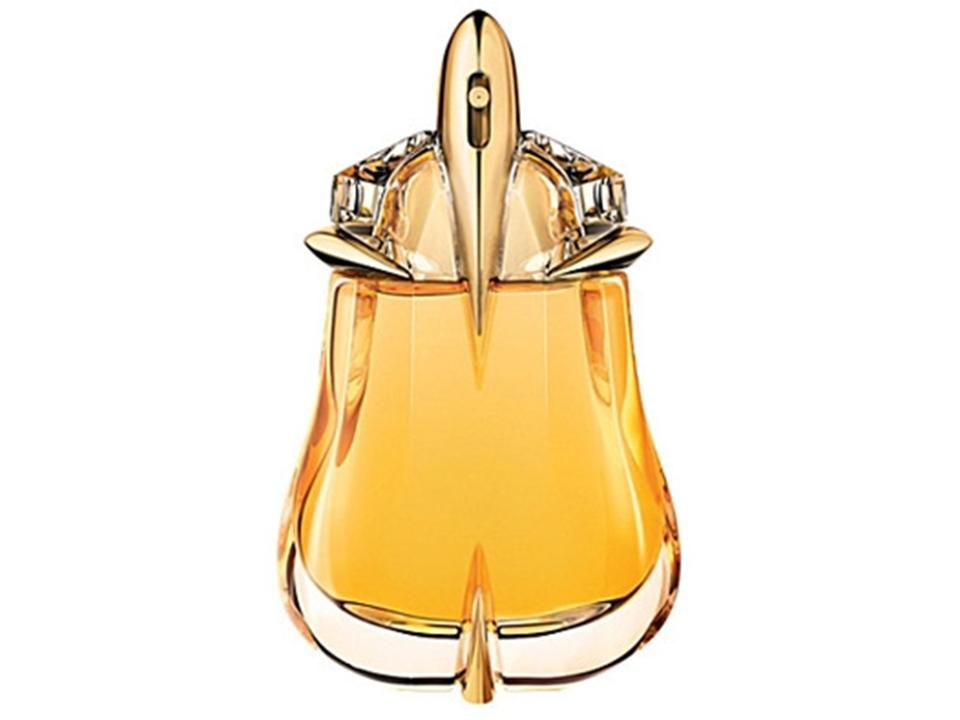 Alien Essence Absolue Donna by Thierry Mugler TESTER EDP 60 ML.