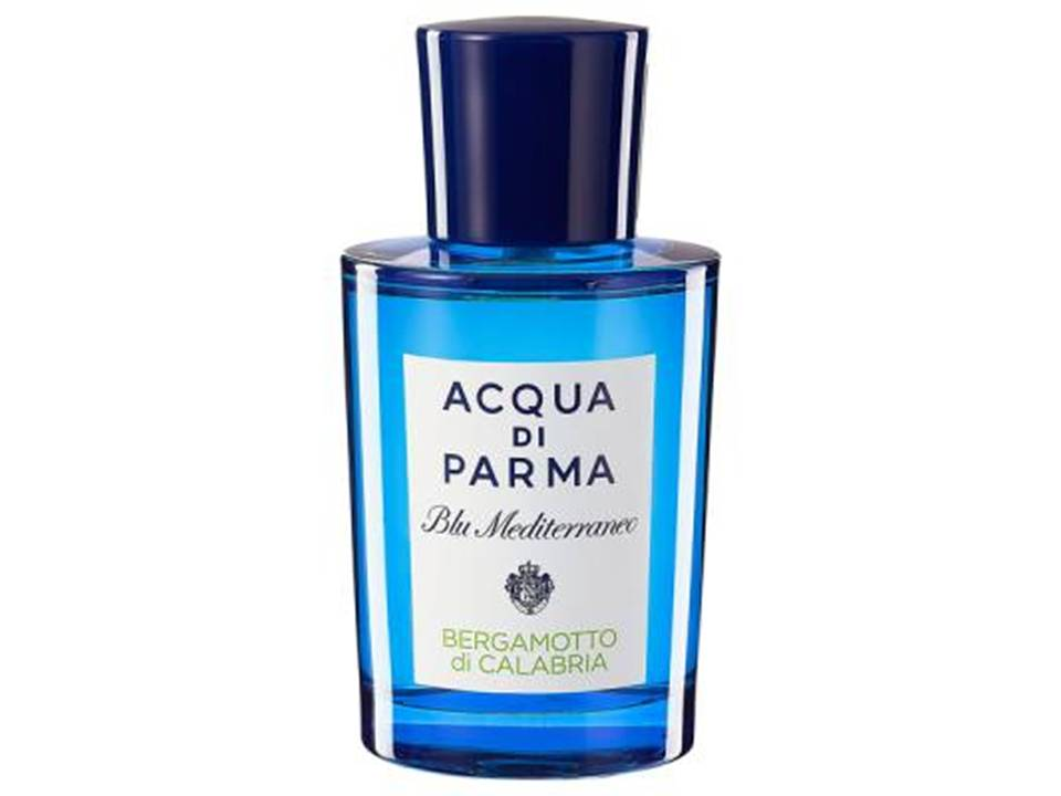 * Bergamotto di Calabria by Acqua di Parma EDT NO BOX 150 ML.