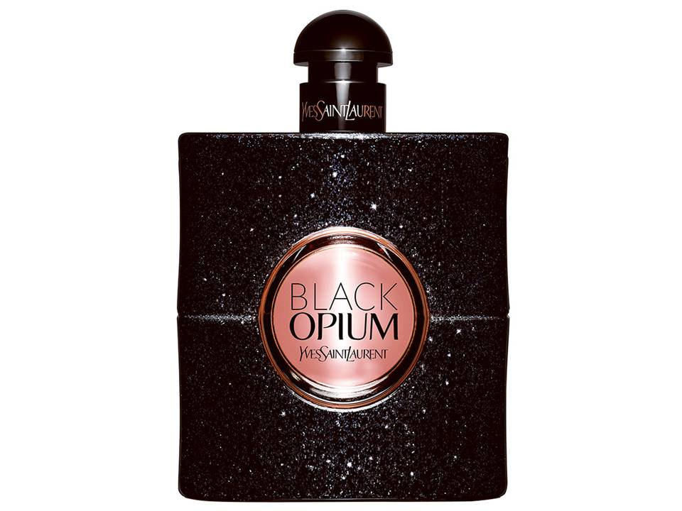 Black Opium Donna  EAU DE PARFUM  NO BOX 90 ML.