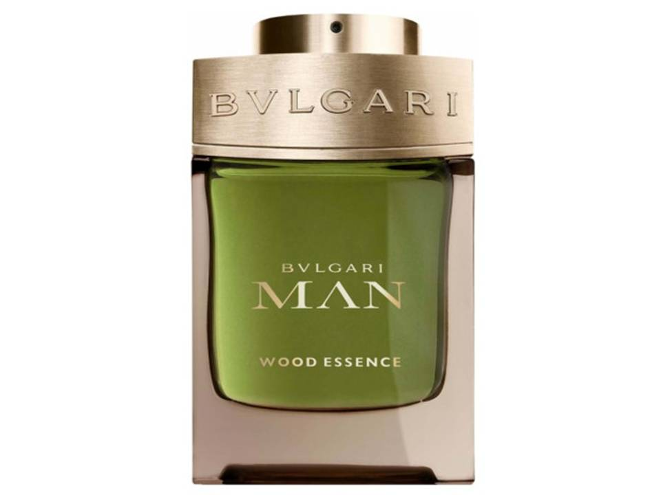 Bulgari Man Wood Essence by  Bvlgari Eau de Parfum TESTER 100 ML