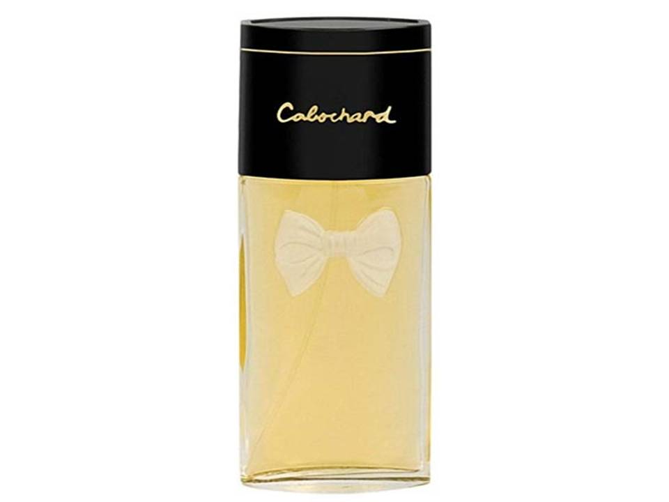 Cabochard Donna by Gres Eau de Toilette NO TESTER 100  ML.