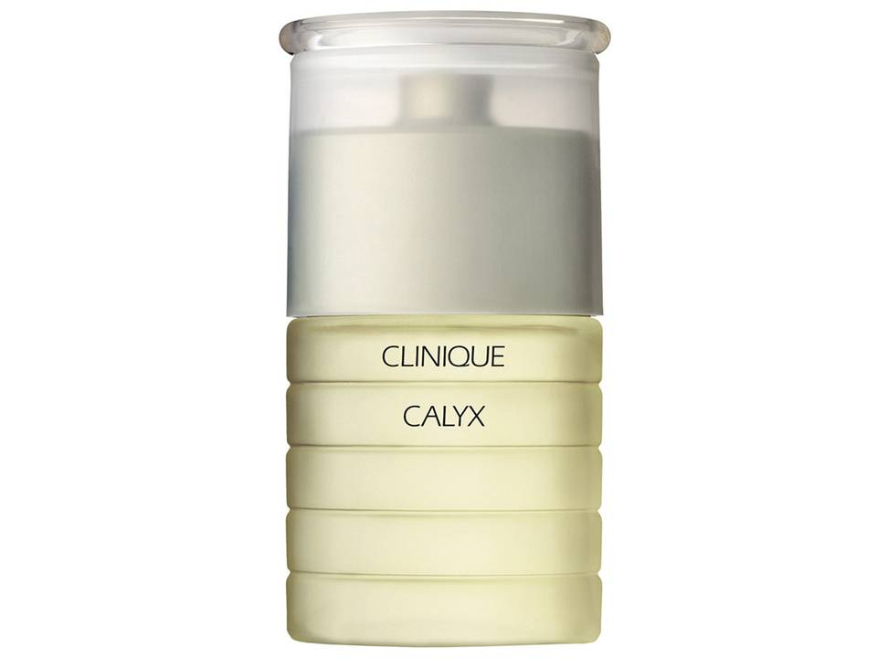 Calyx Donna by Clinique Eau de Parfum NO BOX 50 ML.