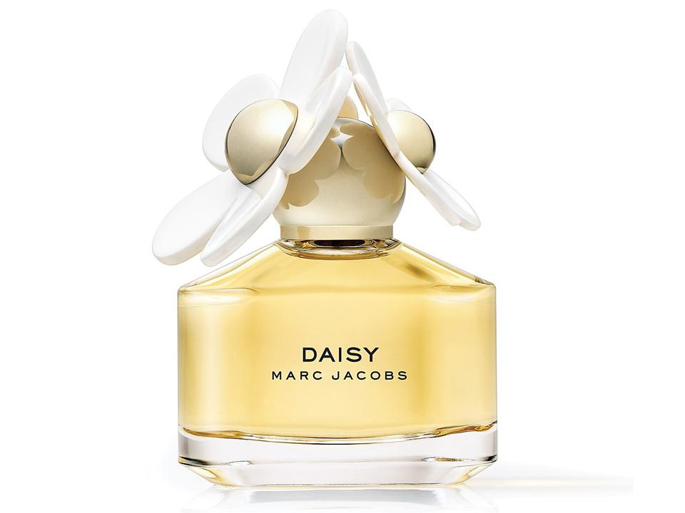 Daisy Donna by Marc Jacobs  EDT TESTER 100 ML.