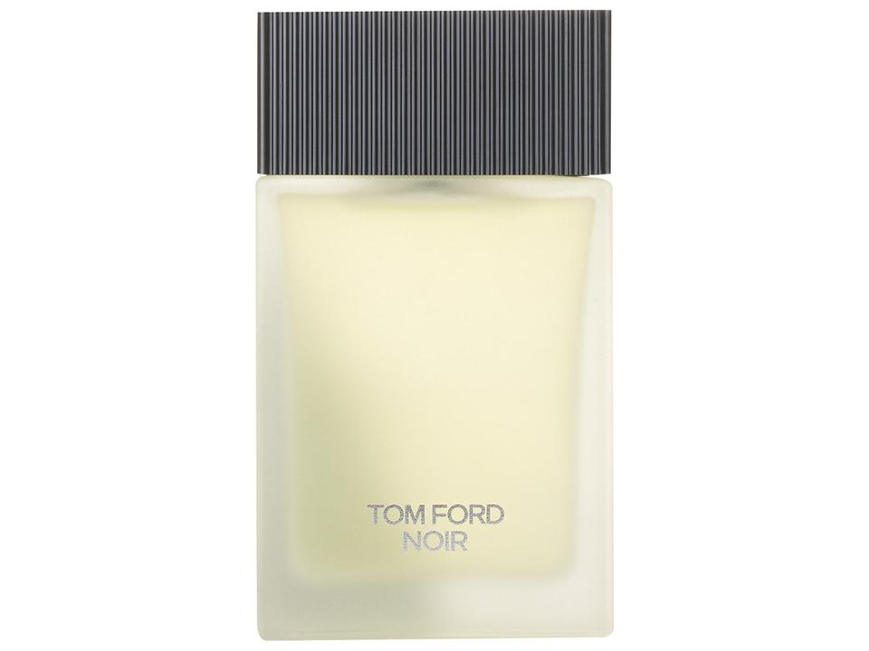 Noir Uomo by Tom Ford Eau de Toilette NO TESTER 100 ML.