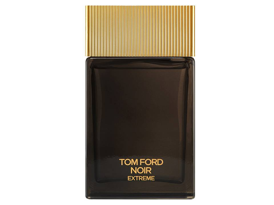 Noir  Extreme Uomo by Tom Ford Eau de Parfum NO BOX 100 ML.