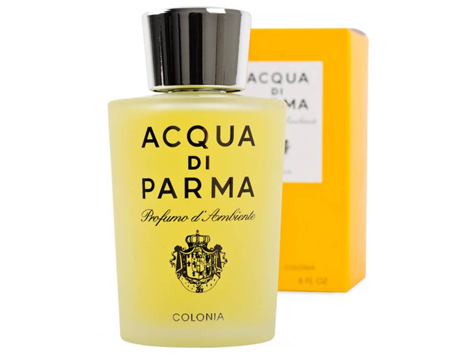 Profumo per Ambiente by Acqua di Parma NO BOX 180 ML.