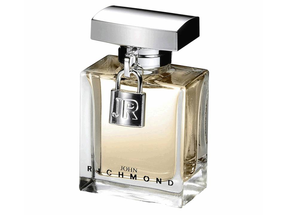 John Richmond Donna by John Richmond  EDP TESTER 100 ML.