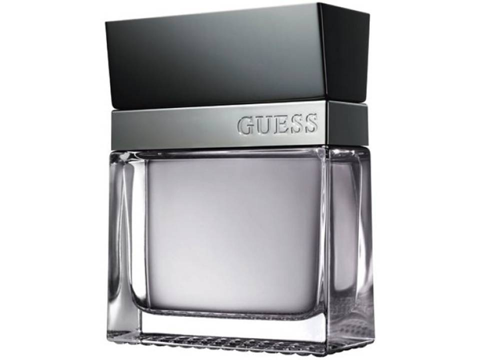 Guess Seductive Homme by Guess EDT TESTER 50 ML.