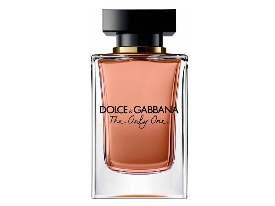 The Only One by Dolce&Gabbana  EDP NO TESTER 100 ML.