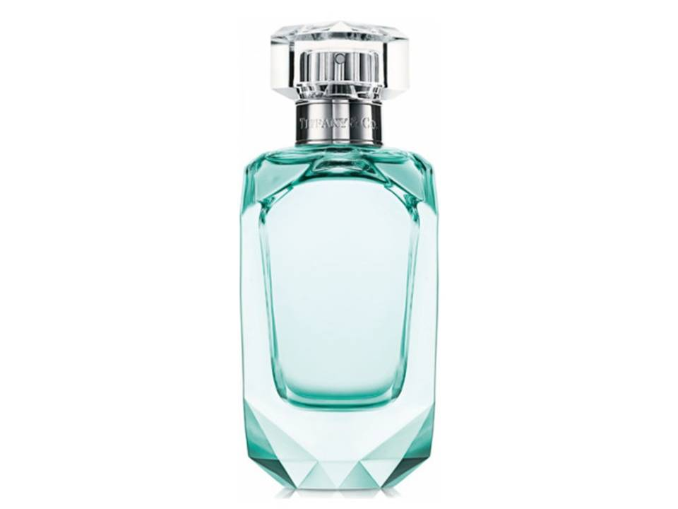 Tiffany & Co. INTENSE Donna Eau de Parfum NO BOX 75 ML.