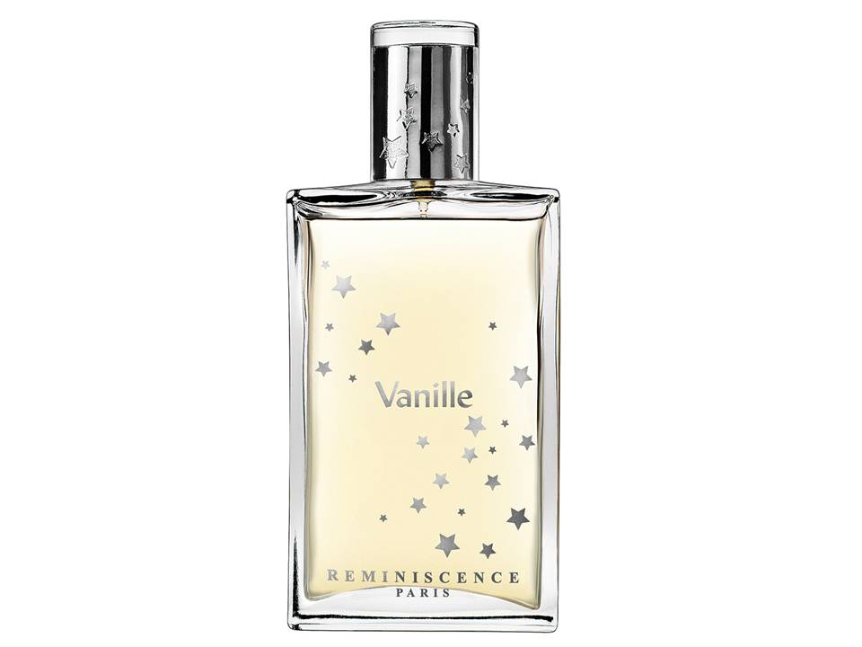 Vanille by Reminiscence EDT NO BOX 100 ML.